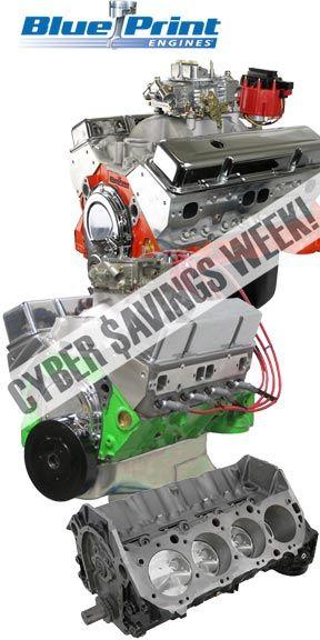 Black fridaycyber monday savings on select blueprint engine black fridaycyber monday savings on select blueprint engine products malvernweather Choice Image