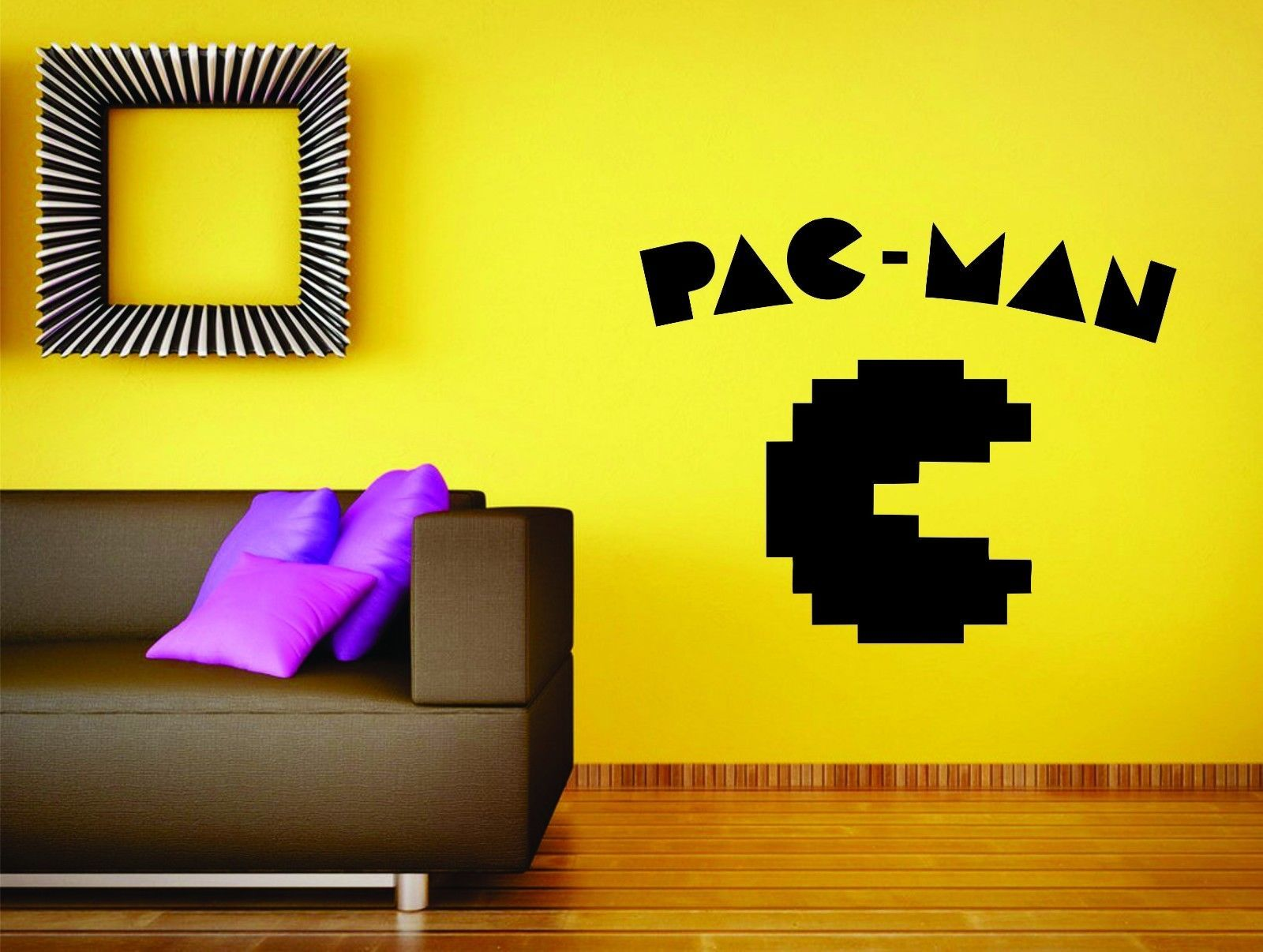 Nice Gamer Wall Decor Contemporary - The Wall Art Decorations ...