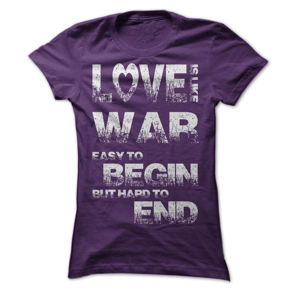 Images About War On Love On Pinterest Love-pic1169