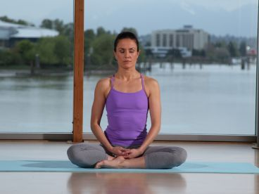5 tips to get you started on a daily meditation practice