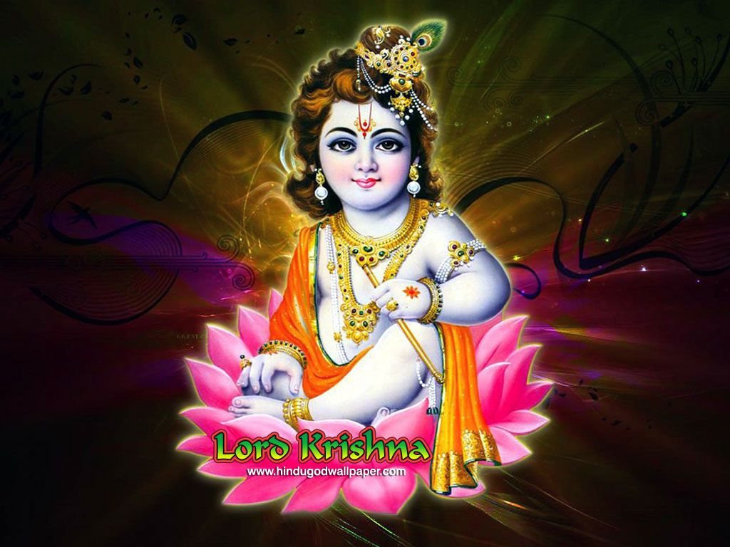 God Cute Krishna Wallpaper For Desktop Facebook Lord Krishna Wallpapers Lord Krishna Cute Krishna
