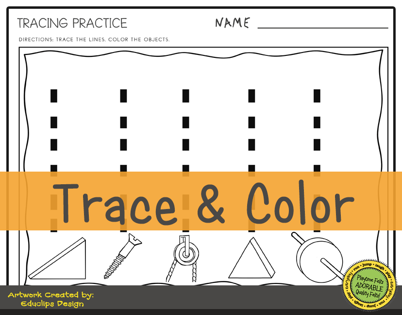 35+ Construction coloring pages prek information