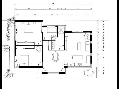 Designing A Plan View Floor Plan In Adobe Illustrator Floor Plans Floor Plan Drawing Architectural Floor Plans