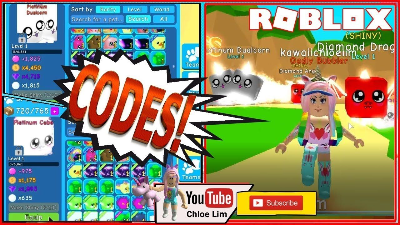 I love dogs games bubble struggle 2 back-gammon-online online-gaming gambling