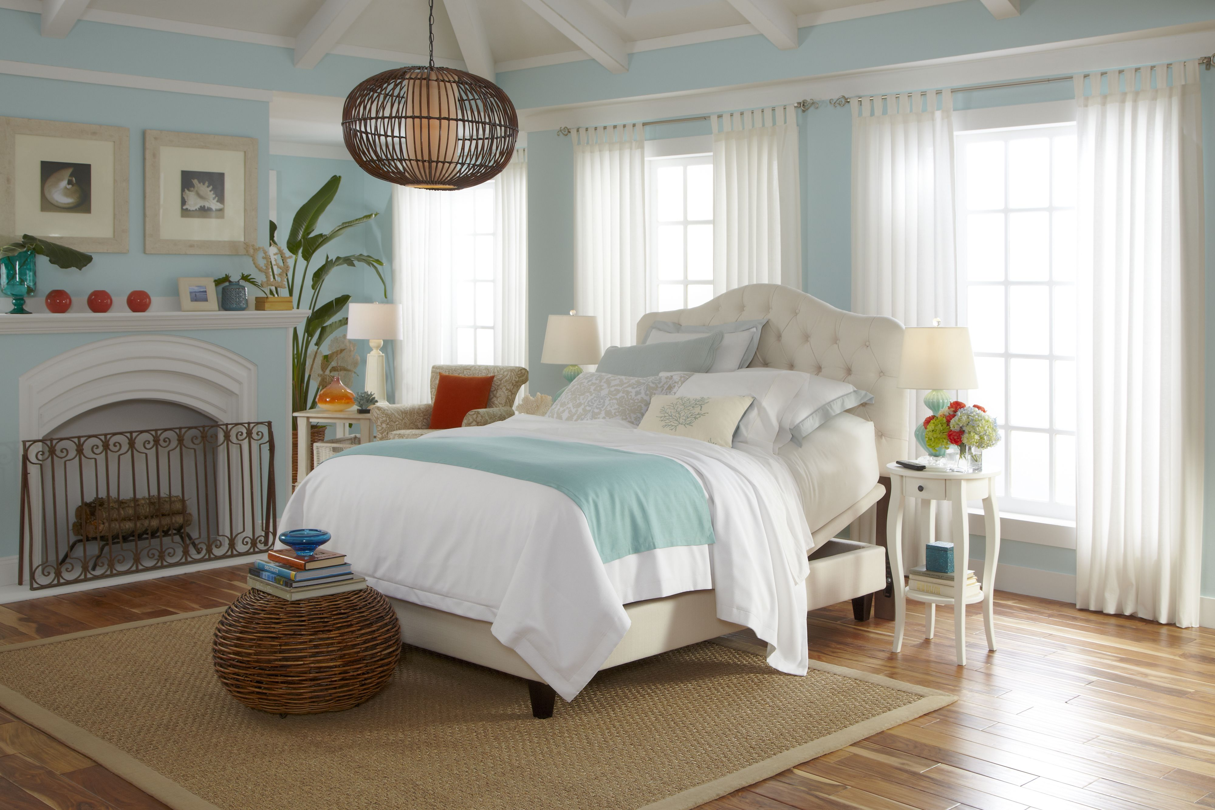 Beach House Bedrooms Beach Paint Colors For Bedroom Dact Us