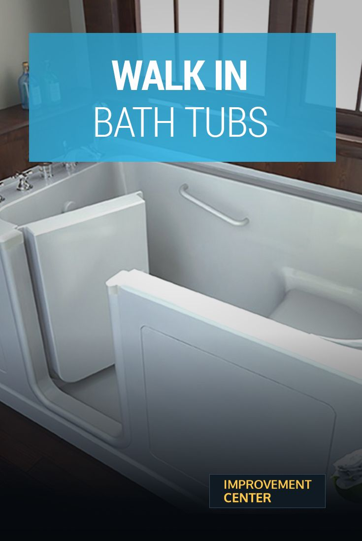 Get a safer tub at a better price. Click here to learn more about ...