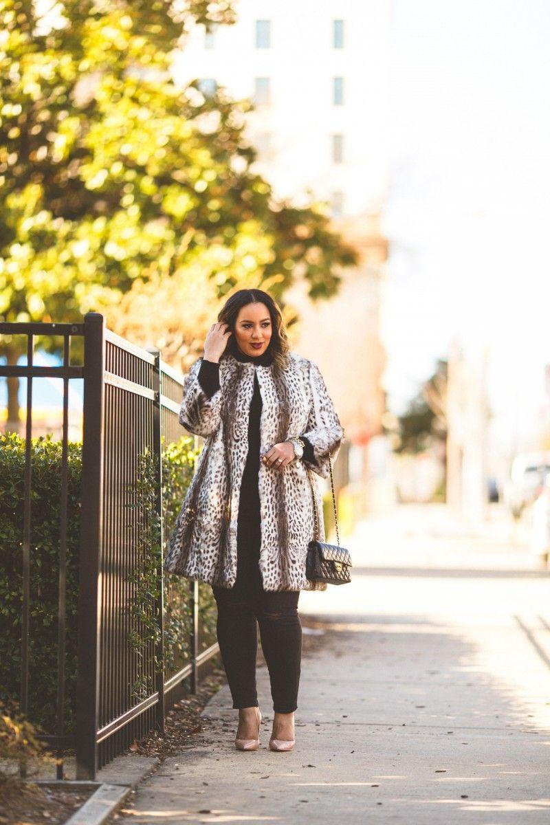 #fabulous #fashionista #fashionweek #fashiongram #