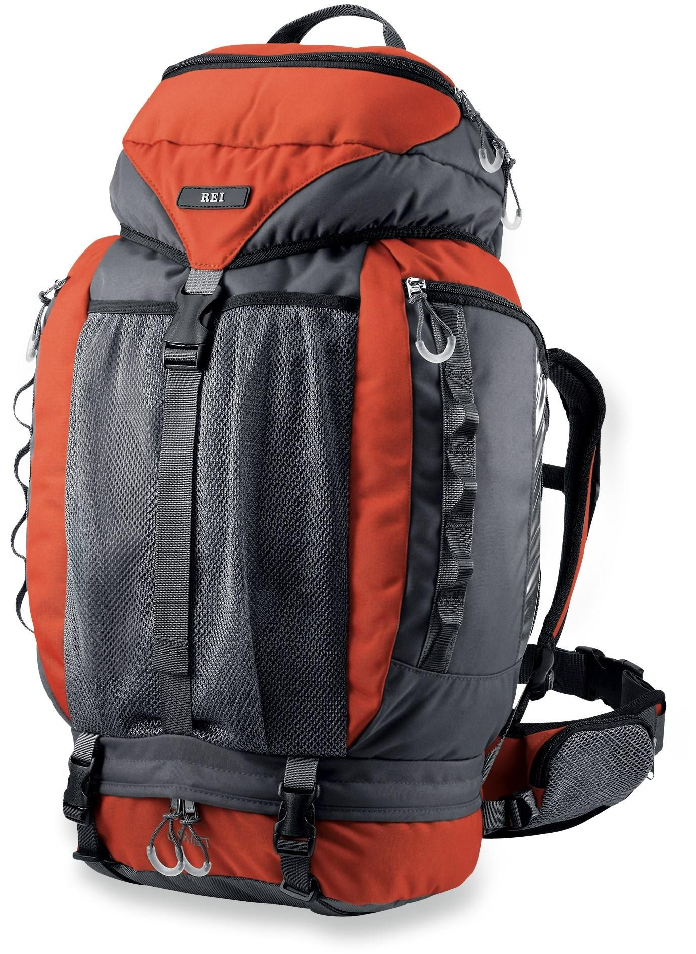 at rei outlet: kids' rei comet pack. | camping | backpacks, rei
