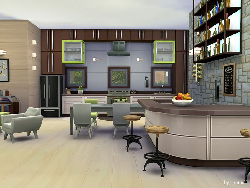 sims 4 inside houses - google search | soccer | pinterest | sims