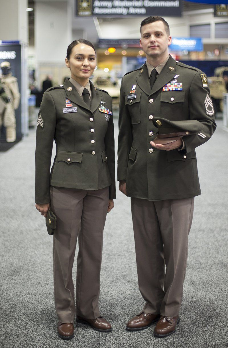 Pin By John A Dudenhoeffer On Military Army Service Uniform Military Uniform Military Outfit [ 1218 x 800 Pixel ]