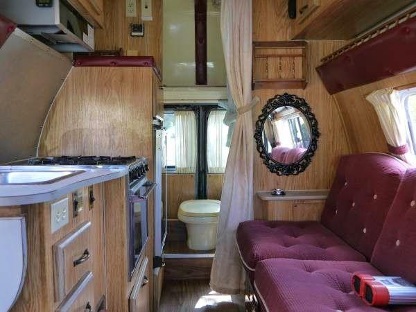 pin u ivatele karel bonk na n st nce camping campers. Black Bedroom Furniture Sets. Home Design Ideas