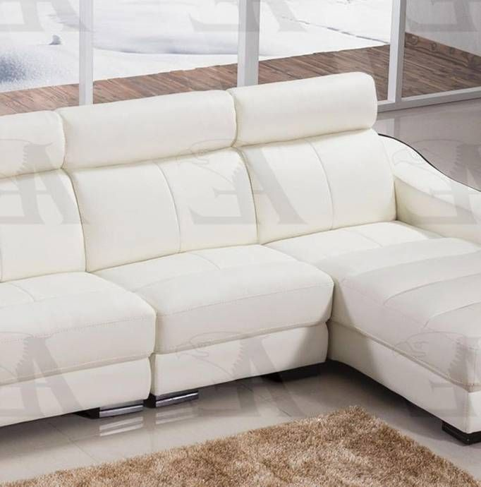 Peachy American Eagle Furniture Ek Lb310 W Modern White Genuine Forskolin Free Trial Chair Design Images Forskolin Free Trialorg