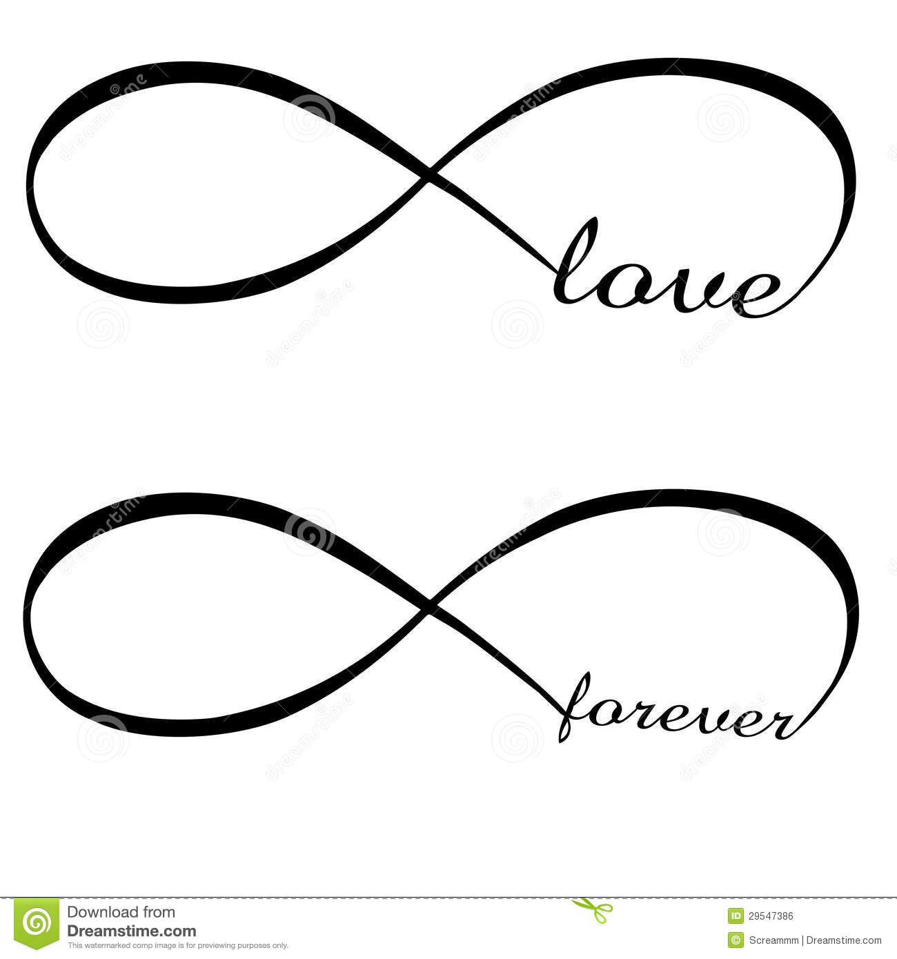 Fondo De Pantalla Beautiful Relationships Infinity border=