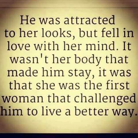 Relationship Quotes For Her New 27 Love Ouotes  Relationships Relationship Quotes And Inspirational Review