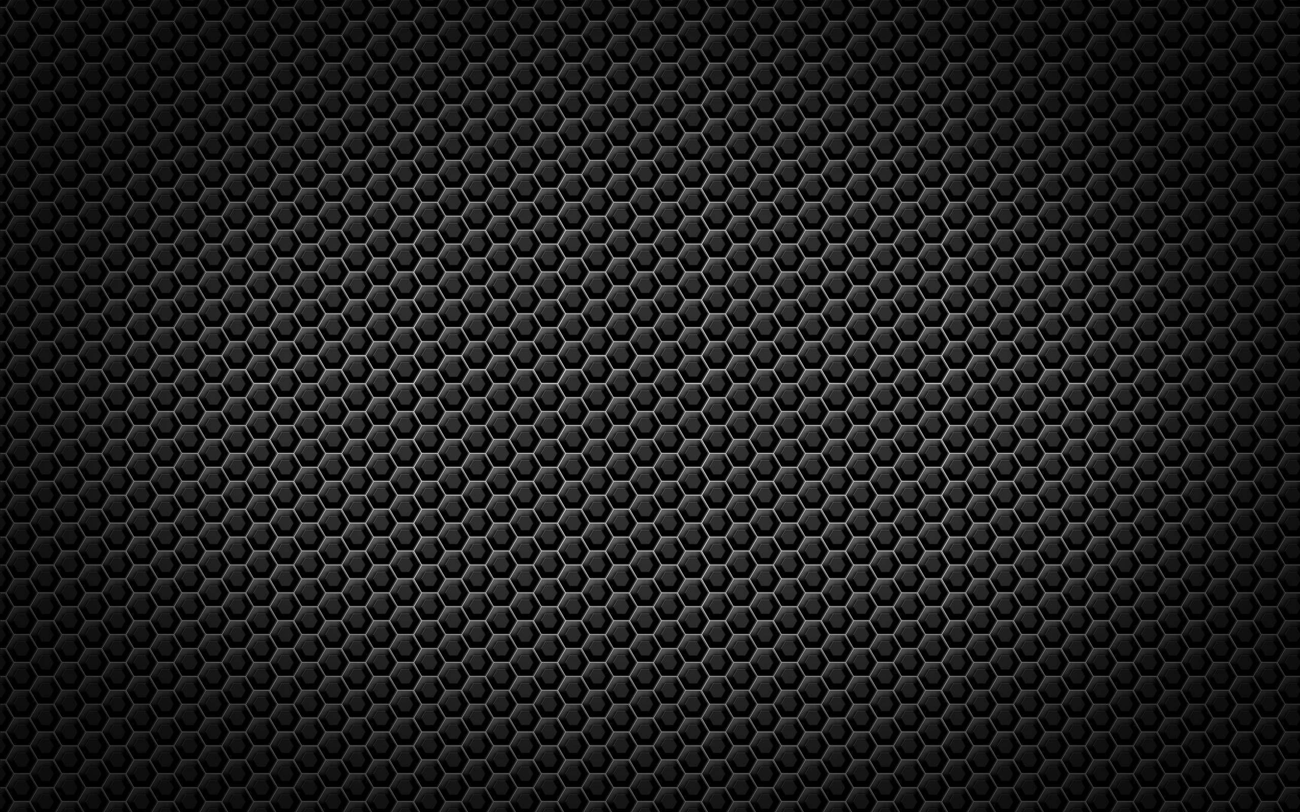 px black image for mac by judge smith