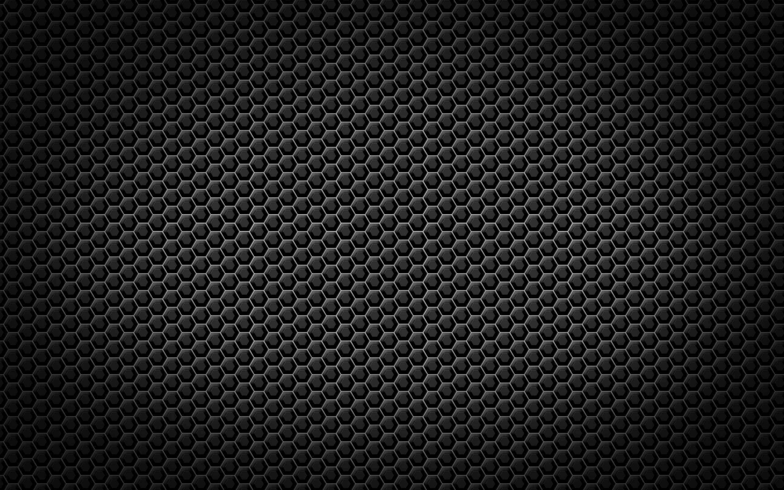 Black Background Images amxxcs.ru Black wallpaper