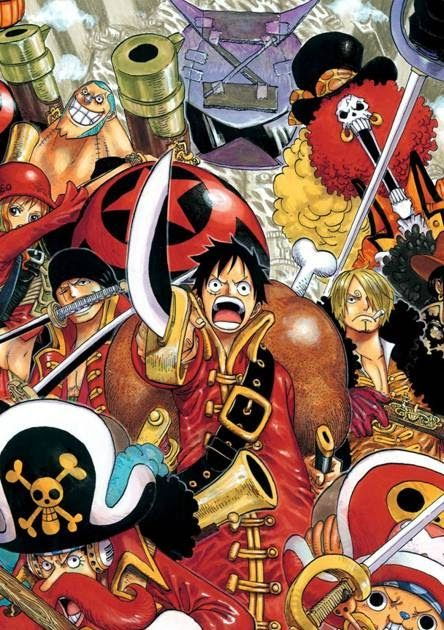 One Piece Wallpapers Free By Zedge 49 One Piece Jolly Roger Wallpaper On Wallpapersafari Anime Wallpaper Phone Android Wallpaper Anime Anime Scenery Wallpaper One piece cool android wallpaper