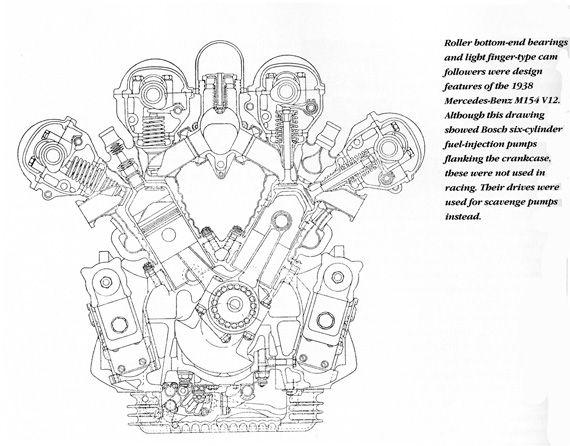 Art, Humanoid sketch, Pixel