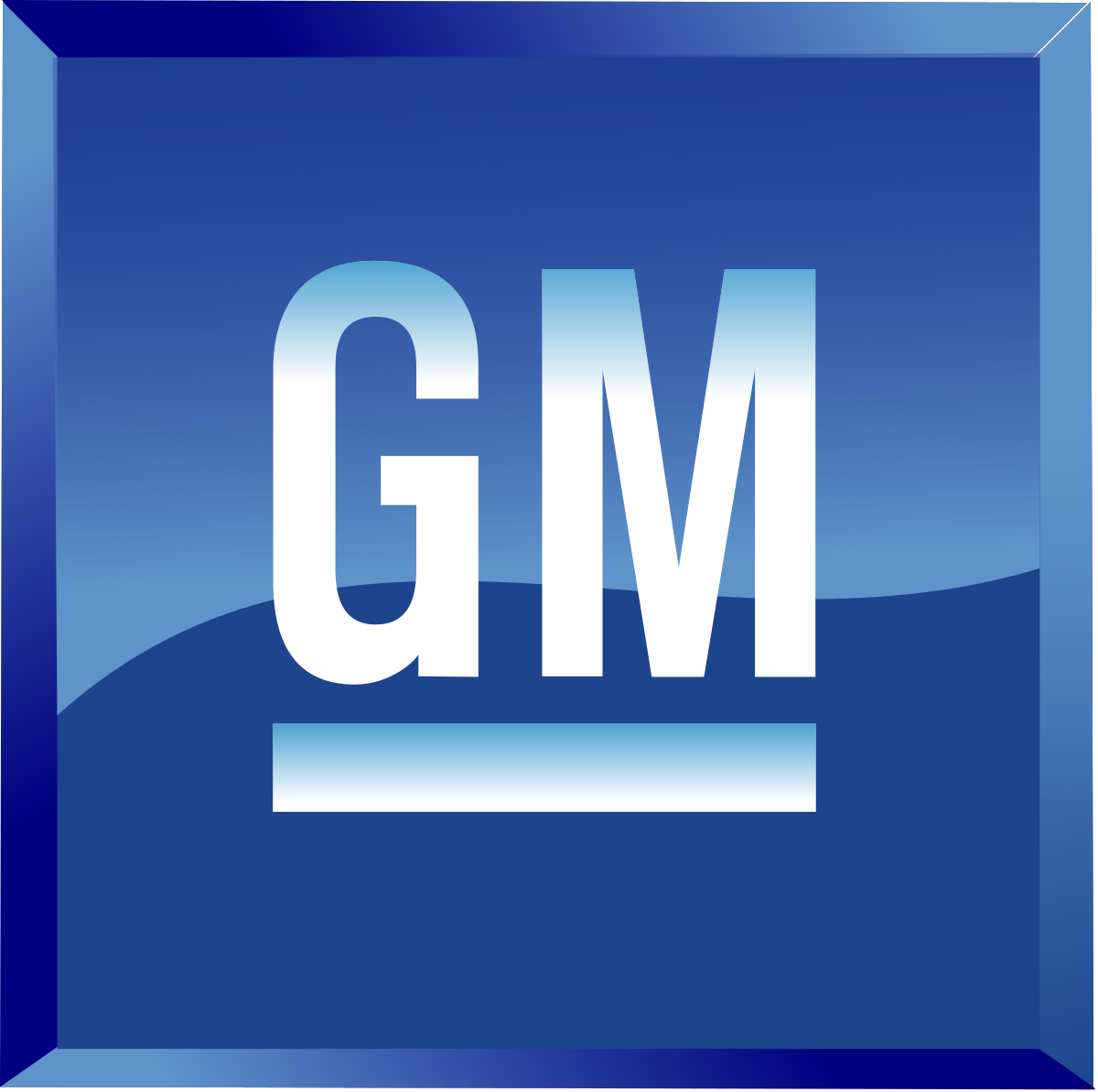 General Motors – Wikipédia, A Enciclopédia Livre