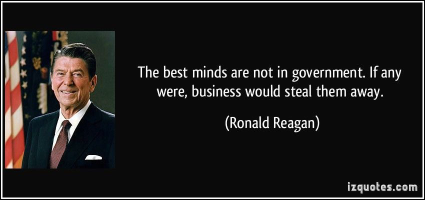 Ronald Reagan Quotes Pinross On Mostly Nirvana But Some Interesting Stuff Too .