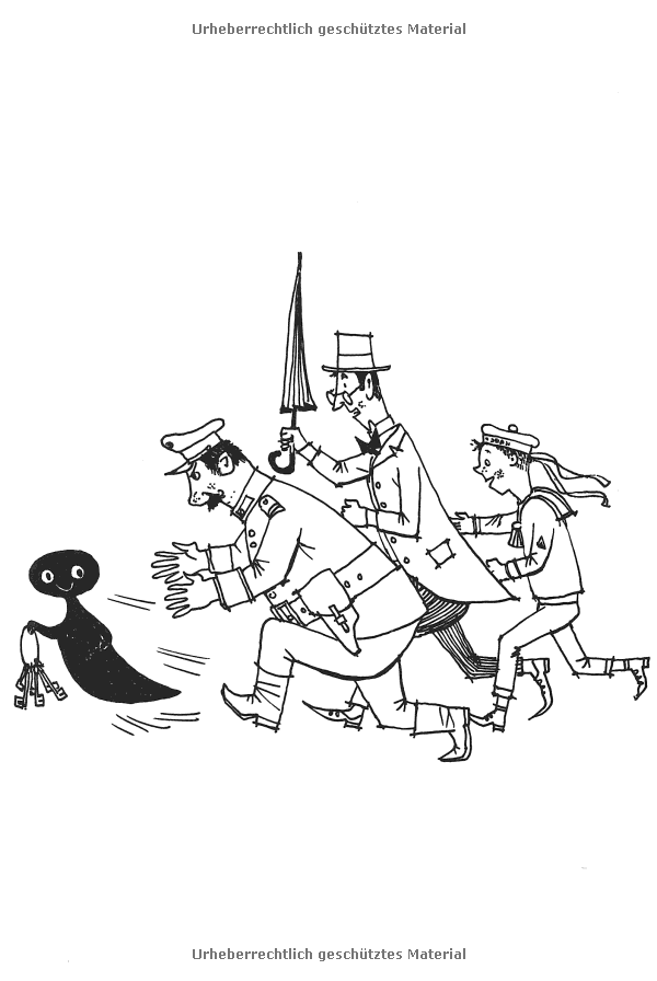 Das Kleine Gespenst Amazon De Otfried Preussler F J Tripp Bucher Gespenst Grafische Kunst Kinderbucher