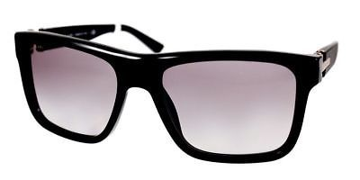 73234d6afe354 Sunglasses Bvlgari 7022 Black Square