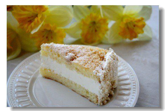 Goldenpig S Food Journal金猪的美食日志 Sam S Club Italian Cream