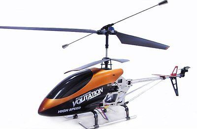 Rc 9053 huge syma volitation 3ch #radio remote #control gyro #metal r/c helicopte,  View more on the LINK: http://www.zeppy.io/product/gb/2/252258861153/