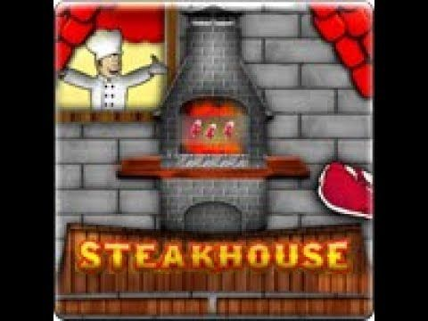 Steak 7 Online Casino