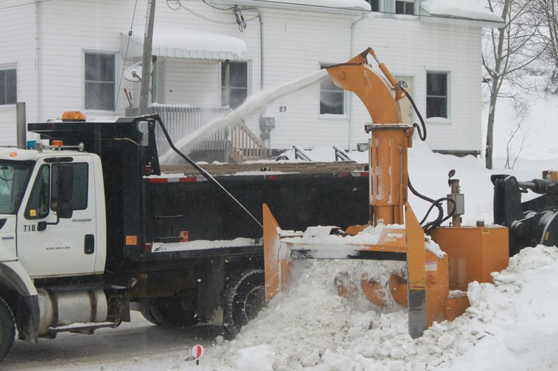 Snow removal in kirkland lake everyone needs a
