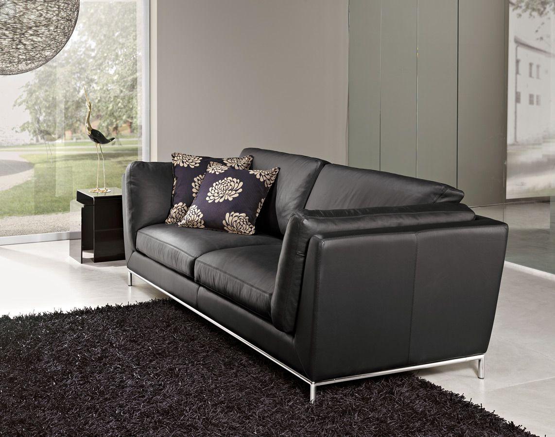 Polaris Designed For Living Srl daytime | polaris | contemporary furniture, modern furniture