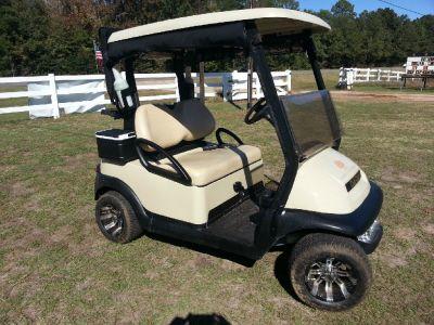 Golf Car Ranch Stock Inventory Sales, Discount Golf Cart Parts ... Golf Cart Discount on discount tool carts, discount shoes, cheap book carts, discount golf mats,