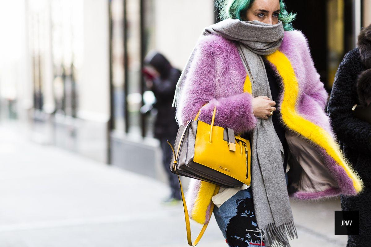 J'ai Perdu Ma Veste / Elizabeth Fraser Bell – New York.  // #Fashion, #FashionBlog, #FashionBlogger, #Ootd, #OutfitOfTheDay, #StreetStyle, #Style