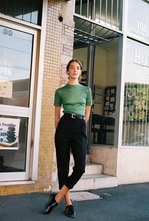 Damensneaker einkaufen auf Amazon Fashion