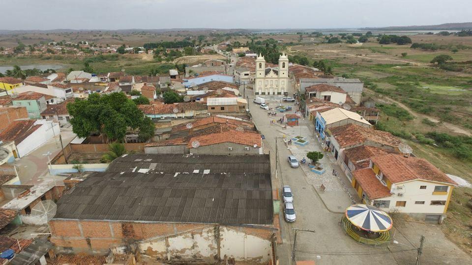 Sao Bras Al E Um Municipio Do Agreste De Alagoas Localizado As