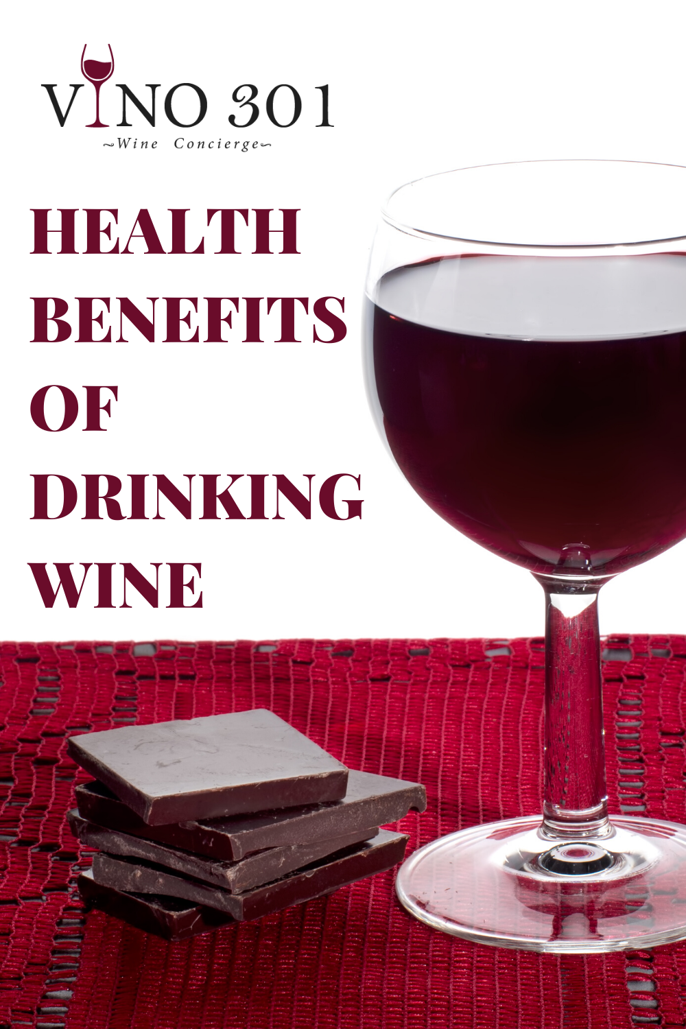Health Benefits Of Drinking Wine In 2020 Wine Benefits Health Wine Drinks Drink Wine Day