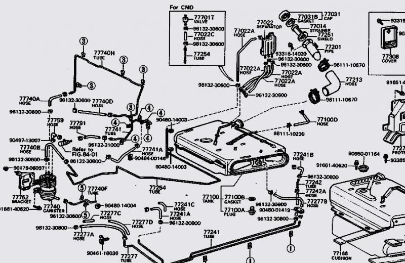 Pin by Todd Simon on Land Cruiser | Land cruiser, Toyota