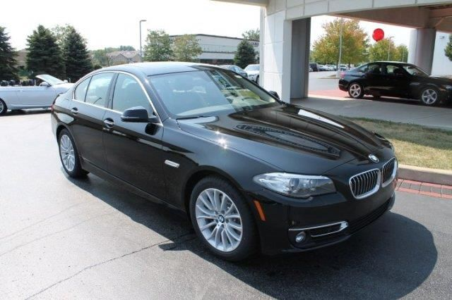 Pin by Used Cars on New Cars For Sale Bmw for sale, Used