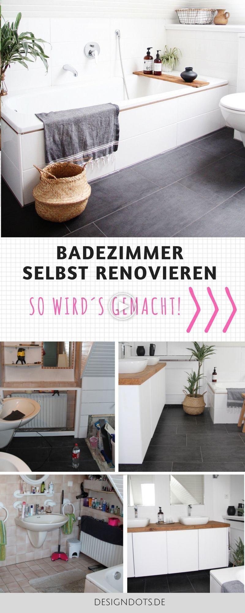 Renoveer De Badkamer Zelf Bathroom Renovations Bathroom Remodel Cost Bathrooms Remodel