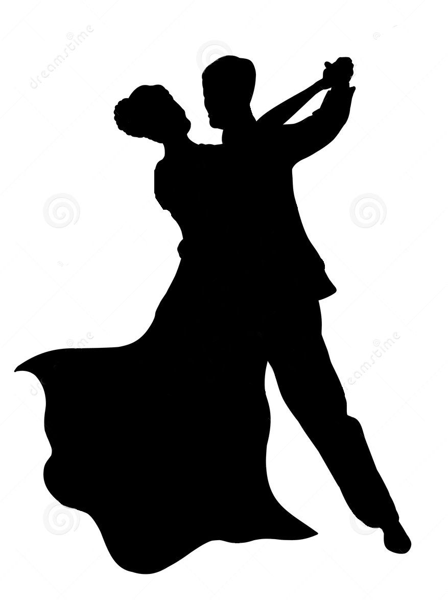 Related Image Dancer Silhouette Couple Silhouette Silhouette