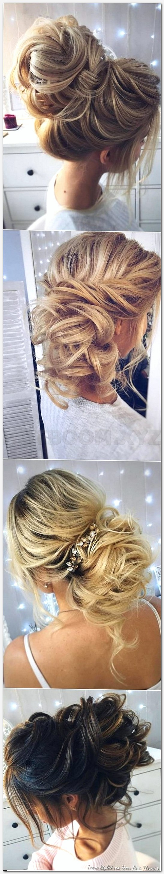 Hairstyles for flat thin hair short spiky haircuts for women