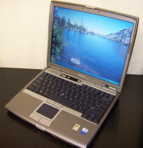 Pin by Luke Syphax on Windows xp | Laptop, Windows xp, Dell