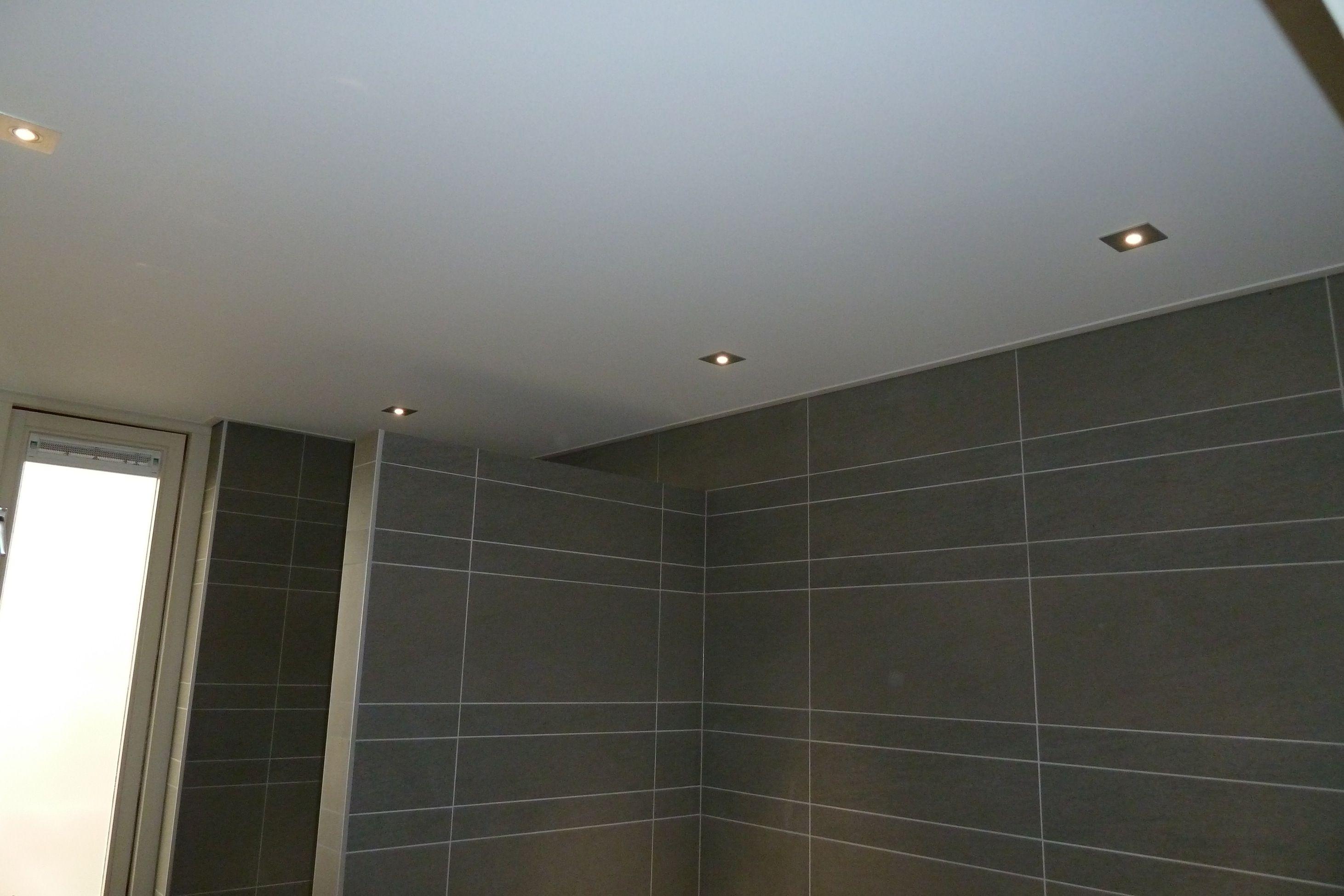 plafond badkamer - Google zoeken   Badkamer   Pinterest   Searching