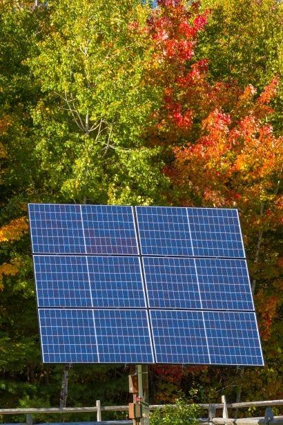 What Are Alternative Sources Of Energy Greenenergysolutions Solar Energy Panels Renewable Solar Advantages Of Solar Energy