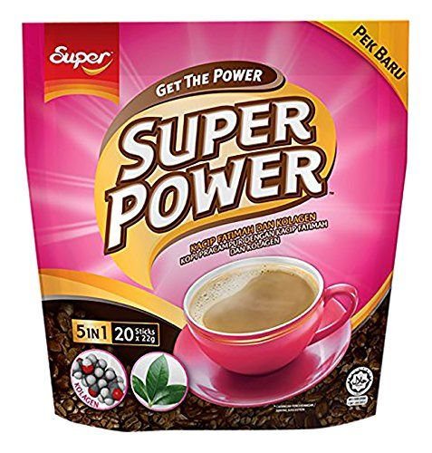 Kroger Dunkin' Donuts Dunkin' Decaf Coffee K Cup Pods, 10 ct
