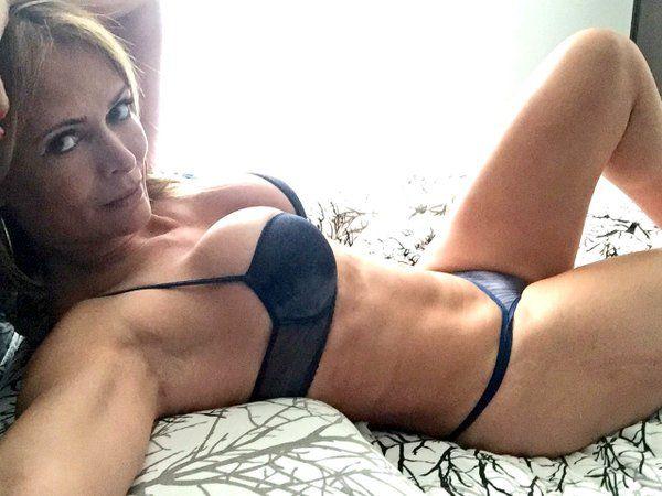 Monique Fuentes 58