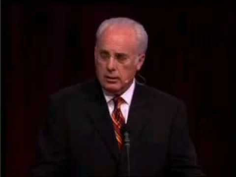 Science and the Bible  1 of 6 - John MacArthur