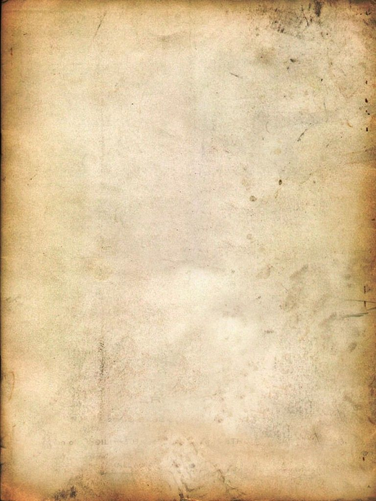 Letter Background Templates 7 Templates Example Templates Example Old Paper Background Paper Background Texture Vintage Paper Background