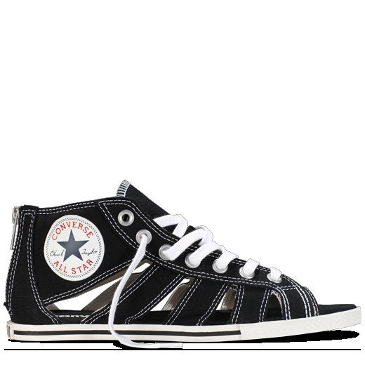 converse gladiator shoes | Converse, Gladiator shoes, Chuck