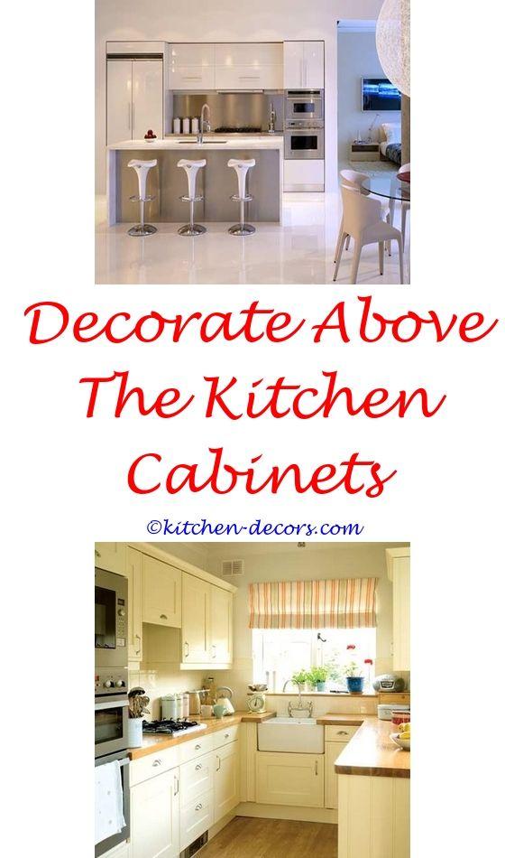 Kitchen Accents Ideas   Kitchen decor, Owl kitchen decor and Kitchen ...